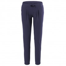 Backcountry - Women's On The Go Pant - Freizeithose