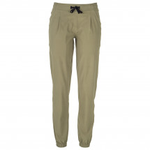 Backcountry - Women's On The Go Pant - Casual trousers