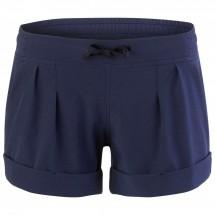 Backcountry - Women's On The Go Short - Shorts