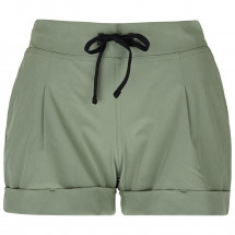 Backcountry - Women's On The Go Short - Shorts
