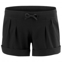 Backcountry - Women's On The Go Short - Shortsit