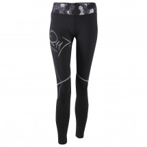 2117 of Sweden - Women's Tights 1/1 Linköping - Leggings