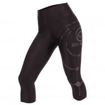 3RD Rock - Re-Titan Orbit Leggings - Leggings