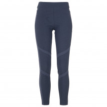 Kühl - Women's Weekendr Tight - Freizeithose