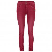 Maloja - Women's AnninaM. - Jeans