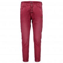 Maloja - Women's BeppinaM. - Casual trousers