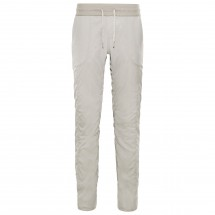 The North Face - Women's Aphrodite Pant - Walking trousers