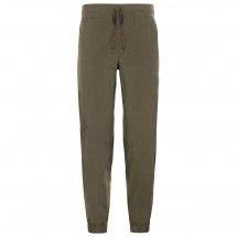 The North Face - Women's Rise & Align Jogger - Casual trousers