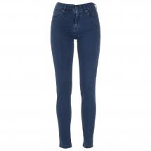 Bleed - Women's Max Flex Light Jeans - Jeans