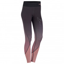 Kari Traa - Women's Marit Tights - Leggingsit