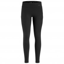 Arc'teryx - Women's Delaney Legging - Leggings