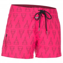 ION - Women's Boardies Muse - Shorts