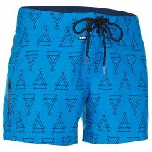 ION - Women's Boardies Muse - Shortsit