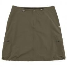 The North Face - Women's Kapiti Skirt - Rock