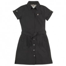 The North Face - Women's Kapiti Dress - Sommer-/ Reisekleid