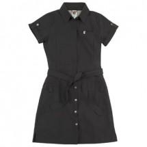 The North Face - Women's Kapiti Dress - Sommer-/ Reisekleid