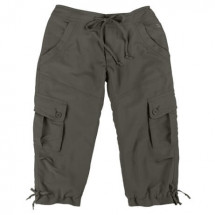 The North Face - Paramount Propel Capri - Kletterhose
