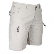 Tatonka - Women's Madeira Shorts
