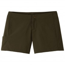 Prana - Women's Bliss Short - Short