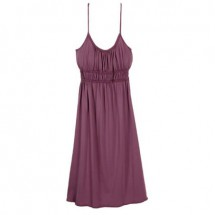 Prana - Harlow Dress - Sommerkleid