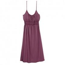 Prana - Harlow Dress - Sommerkleid