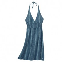 Prana - Heidi Dress - Sommerkleid