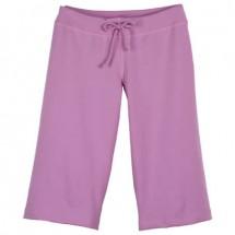 Prana - Asana Yoga Knicker - Shorts