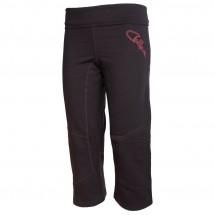 Chillaz - Women's Active 3/4 Pant - Kletterhose