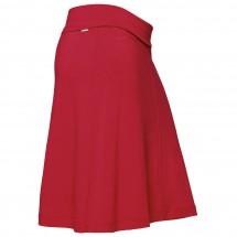 Icebreaker - Women's Superfine 200 Lite Maya Skirt - Rock