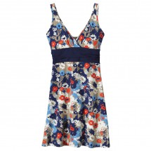 Patagonia - Women's Margot Dress - Robe d'été