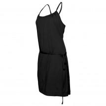 Icebreaker - Women's Superfine 150 Pisa Dress - Kleid