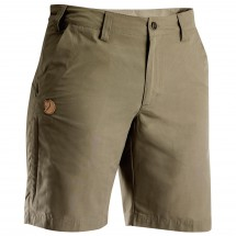 Fjällräven - Women's Stina Shorts