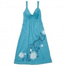 Prana - Women's Cleo Dress - Sommerkleid