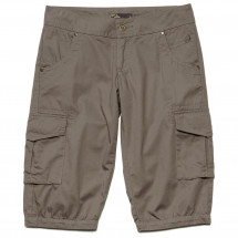 Prana - Women's Jill Knicker - Shorts