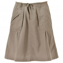 The North Face - Women's Horizon Victory Skirt - Rock