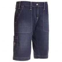 Chillaz - Women's Shorty - Shorts