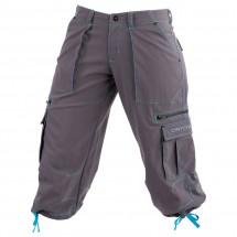 Ortovox - Women's Riva Cargo Short Pants