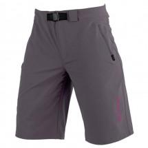 Ortovox - Women's Gomera Short Pants