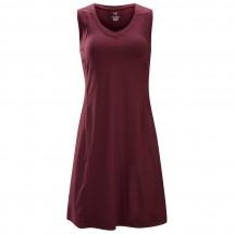 Arc'teryx - Women's Soltera Dress - Sommerkleid