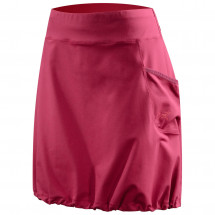 Arc'teryx - Women's Corbela Skirt - Rock