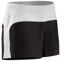 Arc'teryx - Women's Solita Short