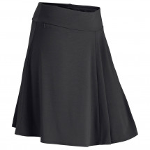 Marmot - Women's Sadie Skirt - Sommerock
