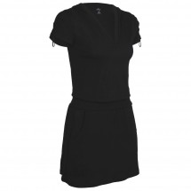 Icebreaker - Women's SF200 Breeze Dress - Kleid