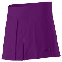 Mammut - Women's Refine Skort - Pant skirt