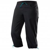 Haglöfs - Lite Q Tour Long Shorts - 3/4-Hose