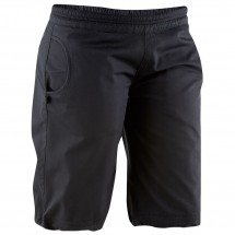 Monkee - Women's Ubwuzu Short Pants - Shorts
