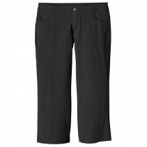 Patagonia - Women's All-Out Capris - 3/4-housut