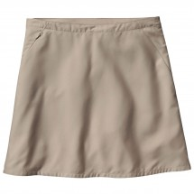 Patagonia - Women's Duway Skirt - Rock