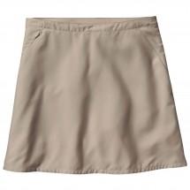 Patagonia - Women's Duway Skirt - Rock