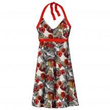 Patagonia - Women's Iliana Halter Dress - Sommerkleid